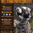Tree Stand Contest