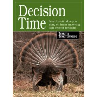 Download: Learn top tips from today's best turkey hunters.