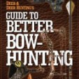 Learn archery and how to bowhunt