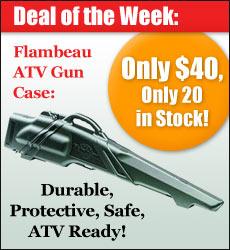 V9698-atv-gun-case-230x250