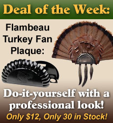 V9699-turkey-fan-plaque