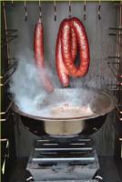 Breakfast Anyone? Shine the Spotlight on Venison Sausage
