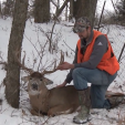 wcw-ep4-herzberg-muzzleloader-in-the-snow