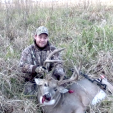wcw-zach-kathol-ep-7-rattling-bowhunting-ground-blind