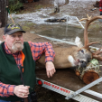 warren-curtis-of-lee-maine-with-19pt-254lb-buck-photo-james-curtis