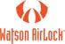 Watson Airlock