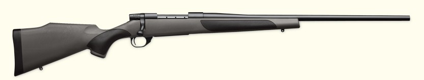 Looking for a high-end rifle at an eye-popping price? Check out this sleek, new tack-driver from Weatherby.