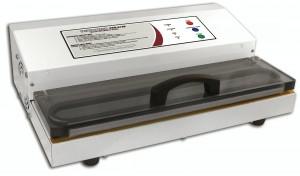 Weston Vacuum Sealer Pro 2300
