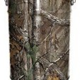 Wildgame Innovations Quick-Set