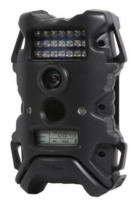 Wildgame Innovations Terra 5 IR camera offers practical simplicity at a reasonable price.