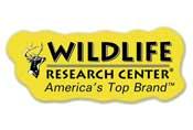 WildlifeResearchCenter