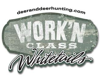 WorknClassDDH-Badge