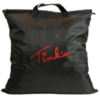 Tink's Scent Safe Bag