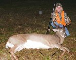 Youth Hunter Education