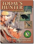 az_todays_hunter_cover