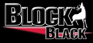 block-black