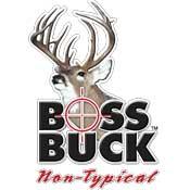 buck-boss