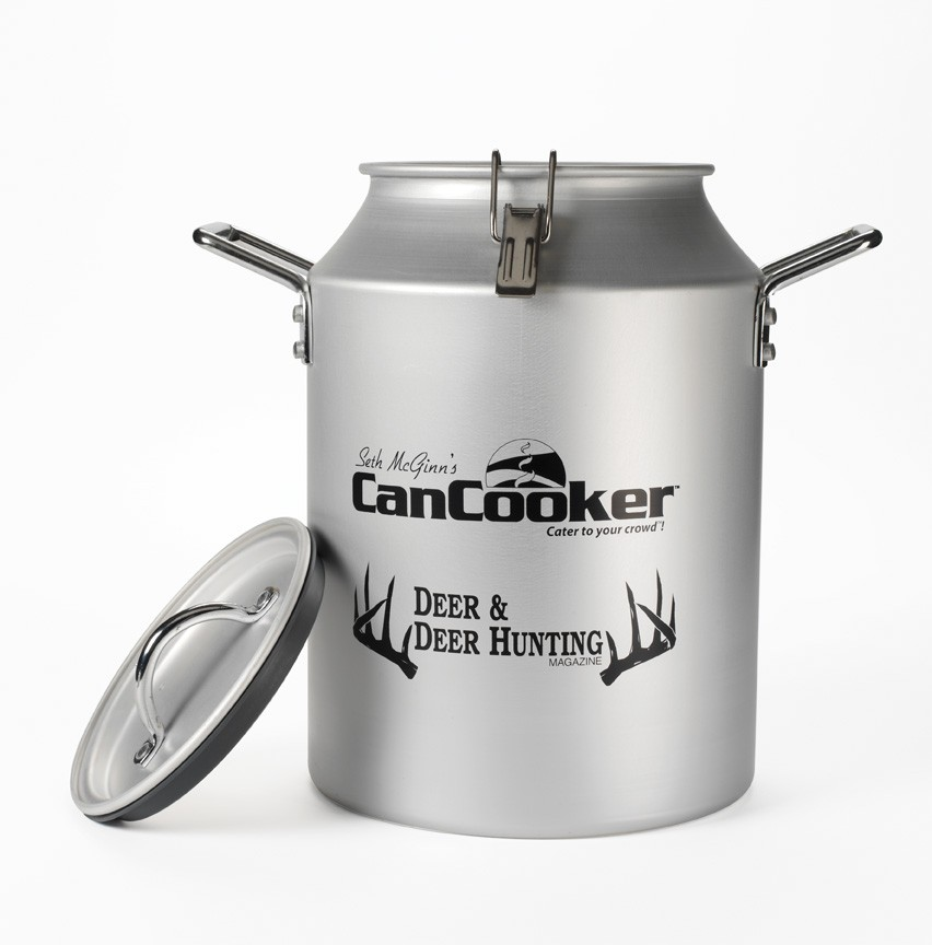 cancooker06