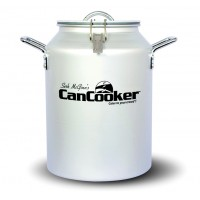 cancooker2