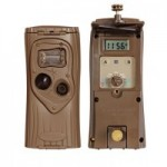 Cuddeback Ambush IR Game Camera
