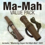 Ma-Mah Value Pack