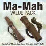 Ma-Mah Value Pack