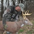 decoying-big-bucks2