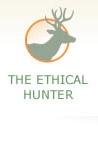 The Ethical Hunter