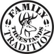 family-tradition-treestands-78762271