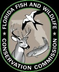 florida-fish-and-wildlife-conservation-commission