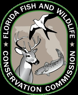 florida adds 12 new game wardens