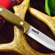 gift-guide-knife