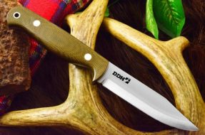 Christmas holiday gift ideas deer hunting