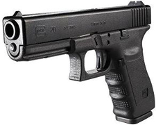 glock20m