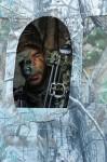 deer hunting rangefinder