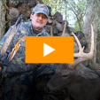Jerry Peterson has pursued deer, predators and turkeys for decades yet always learns something when he goes in the woods.