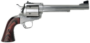 The Freedom Arms Model 83