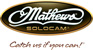 Mathews Inc.