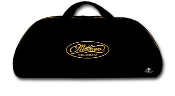 Mathews case