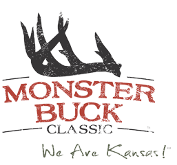 Monster Bucks - whitetail hunting