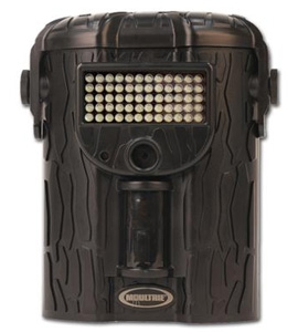 Best price on Game Spy M-45 Digital Game Camera