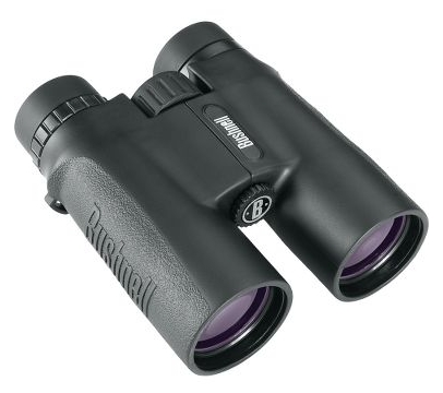 Best price on Bushnell 10x42 All-Purpose Binoculars