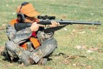 rifle_firing_sitting_position_oep