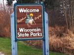 statepark_story1