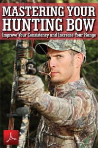 u3791_mastering_your_hunting_bow