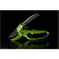EZ Cut Hand Pruner