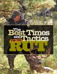 u4924_the_best_times_and_tactics_for_the_rut