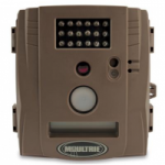 Moultrie Game Spy LX-50IR Camera