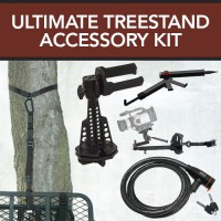 ultimatetreestandkit