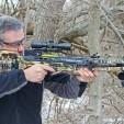 urban crossbow fitzpatrick brad crossbow